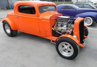 Chevrolet/1934-chevy-coupe-(5)_1548821675.jpg
