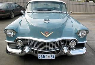 Cadilac/1954-cadillac-coupe-deville-(12)_1548828030.jpg