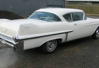 Cadilac/1957-cadillac-coupe-deville-(4)_1548828132.jpg