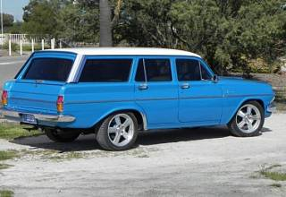Ford/1964-eh-holden-wagon-(3)_1548818923.jpg