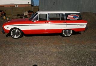 Ford/1964-xm-falcon-wagon-(2)_1548816227.jpg