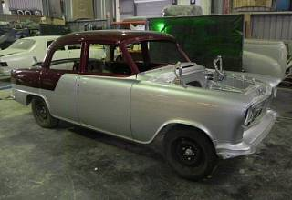 Holden/fc-holden-custom-sedan-(7)_1548818001.jpg
