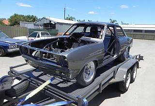 Holden/hb_torana_drag_car_1549276555.jpg