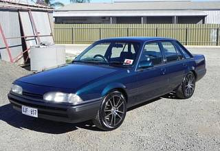 Holden/vl-commodore-(11)_1548818656.jpg